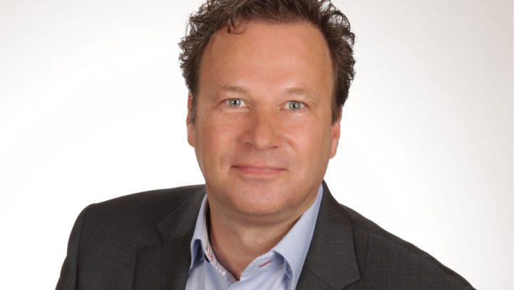 Michael Knöll