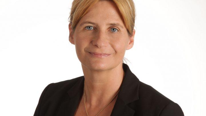 Notarin Claudia Vehrs