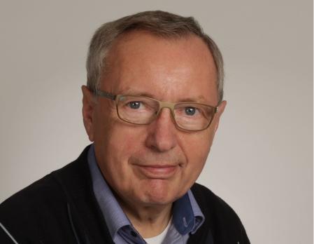 Vehrs-Bracht-Vehrs-Knöll-Rechtsanwaltskanzlei-Heide-Oskar Maul